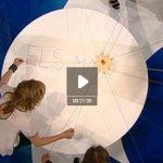 TV3 Els Matins Jugar a la feina (14.06.2016)
