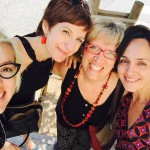 helena_capde_andrea_esther