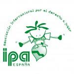 Associació Internacional pel drets dels infants a jugar