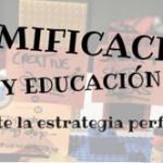 OndaCRO ¿Es pot gamificar l'educació? Entrevista radiofònica a l'Esther Hierro (04.06.2015)