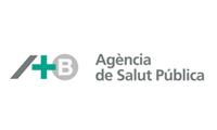 agenciasalutpublica