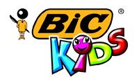 bic-kids