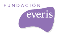 fundacion-everis