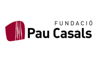 fundaciopaucasals