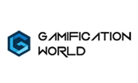gamificationworld