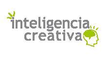 logo_ic