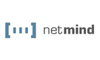 netmind