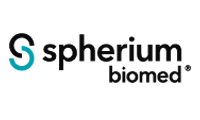 spheriumbiomed