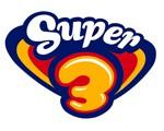 super3
