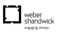 webershandwik