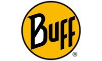 BUFF®-Sports-RGB-Logo