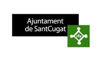ajuntament_de_sant_cugat