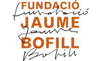 logo-fjb