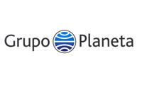 logo_grupo_planeta